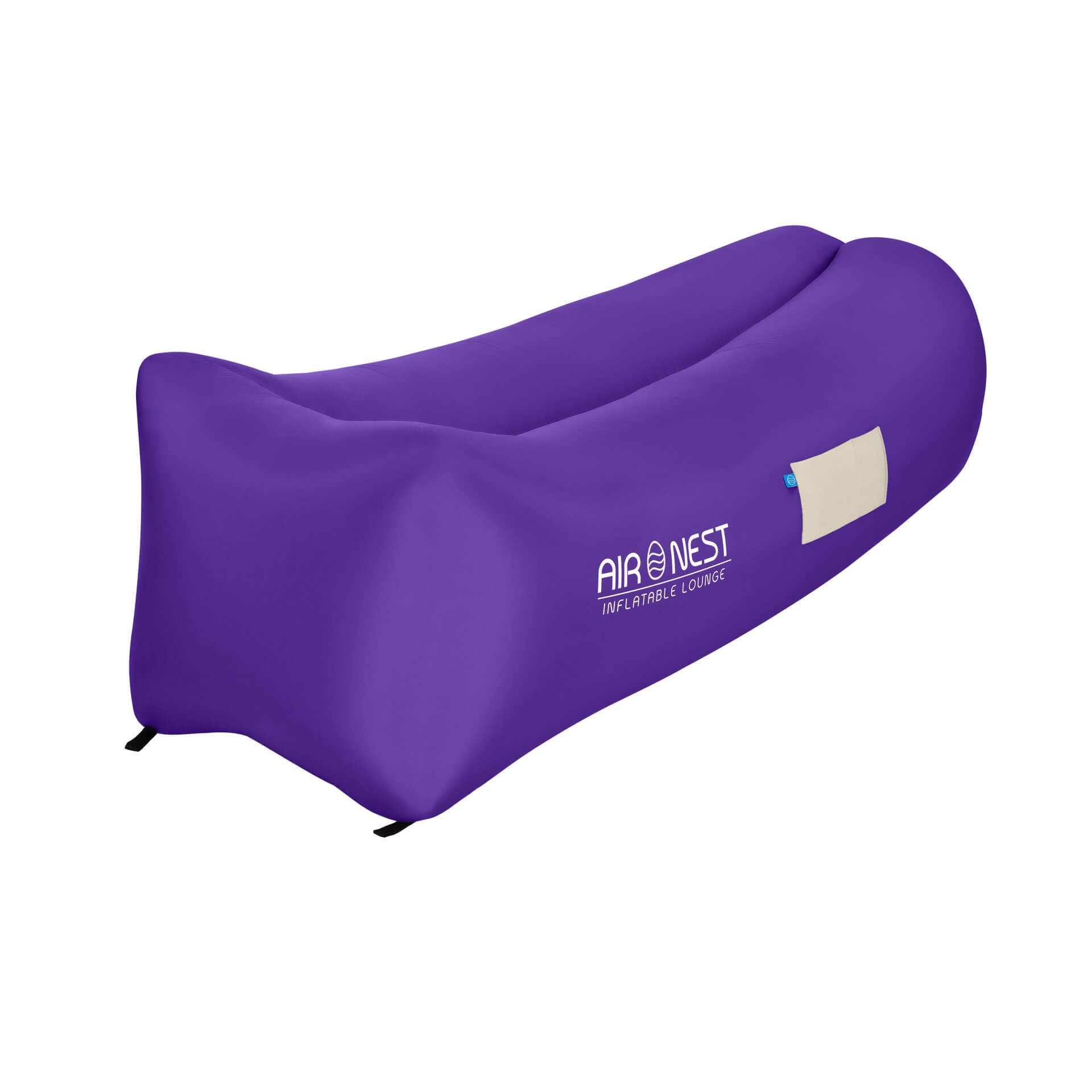 air-nest-best-inflatable-lounger-purple-dream